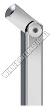 Handrail Accessories (OZRF-HB-07-12.00)