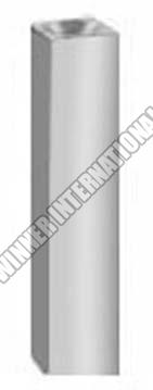 Handrail Accessories (OZRF-HB-08-12.00)