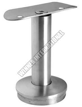 Handrail Accessories (OZRF-HR-03-33.33-20)