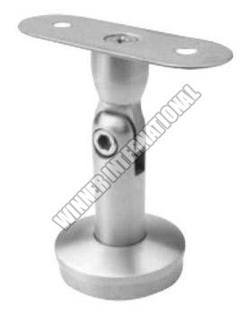 Handrail Accessories (OZRF-HR-05-33.33-20)