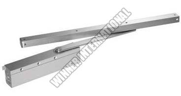 Overhead Door Closer (NSK-CA-6800)