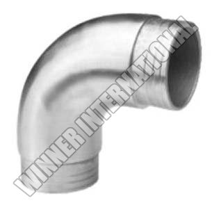 Railing Joint Fittings (OZRF-EB-01-33-20)
