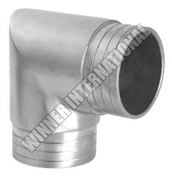 Railing Joint Fittings (OZRF-EB-03-33-20)