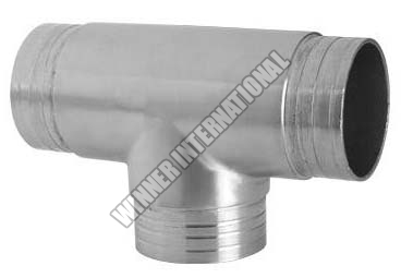 Railing Joint Fittings (OZRF-EB-06-33-20)