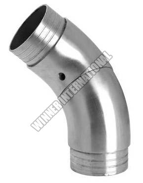 Railing Joint Fittings (OZRF-EB-07-33-20)