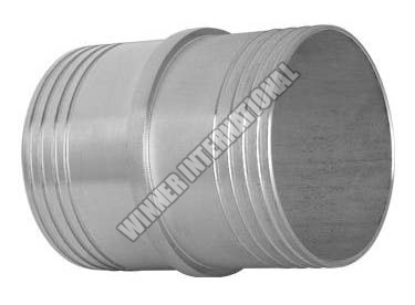Railing Joint Fittings (OZRF-EB-09-33-20)