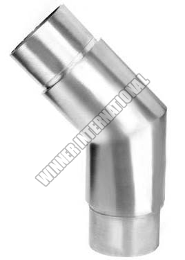 Railing Joint Fittings (OZRF-EB-13-33-20)
