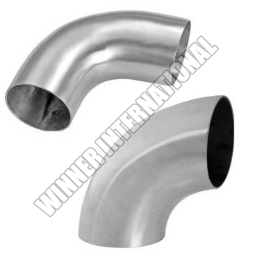 Railing Joint Fittings (OZRF-EB-14-33-15)