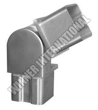 Railing Joint Fittings (OZRF-EB-15-40-15)