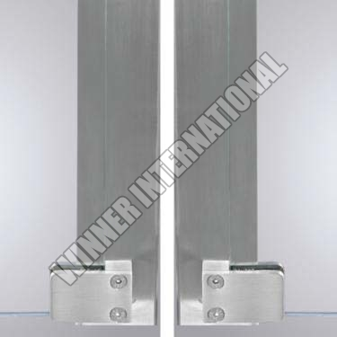 Railing Partition System (OZRF-ED-GC-A5)