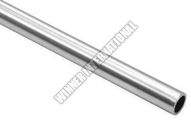 Reinforcing Bars (OSKH-ACC-19)