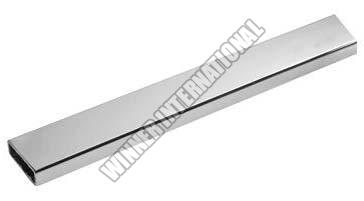 Reinforcing Bars (OSSKH-ACC-25T-ED)