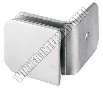 Shower Hinges & Glass Connector (OGC-4 A)