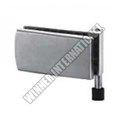 Sliding Folding System for Glass (SL-444-A14)