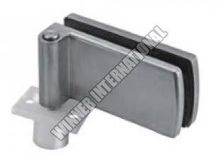 Sliding Folding System for Glass (SL-444-A17)