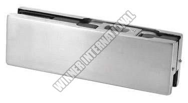Standard Patch Fittings (OPF-3)