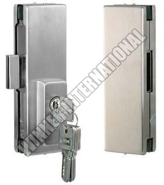 Standard Patch Fittings (OPL-2A & 2B)