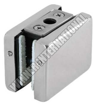 Standard Patch Fittings (OPL-3B)