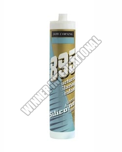 Dow Corning 895 Structural Glazing Sealant