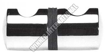 Handles, Towel Bar and Door Knobs (ODK-1)