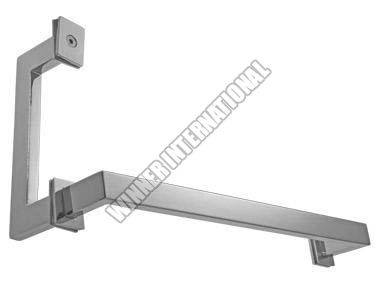 Handles, Towel Bar and Door Knobs (OGH-TB-ED)