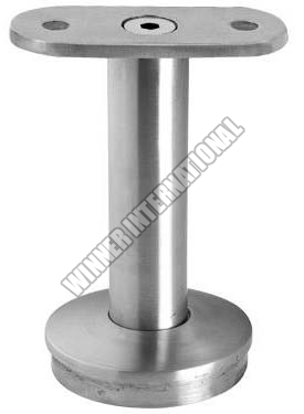 Handrail Accessories (OZRF-HR-03-33.00-20)
