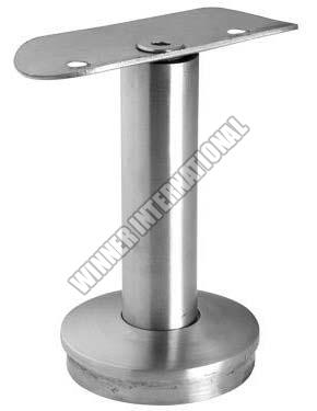 Handrail Accessories (OZRF-HR-03-33.33-20)