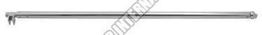 Reinforcing Bars (ORB-1)