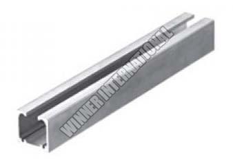 Sliding Folding System for Glass (SL-444-TT)