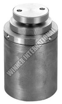 Stainless Steel Routel (OSP-SH-01)
