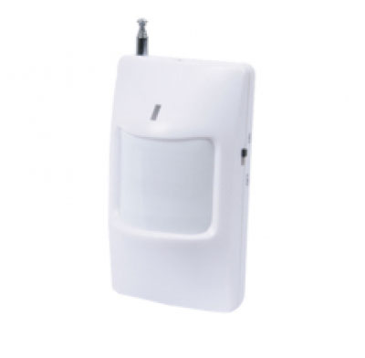 Wired PIR Sensor