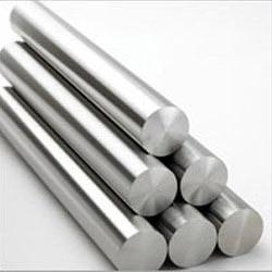 Aluminium Round Rods