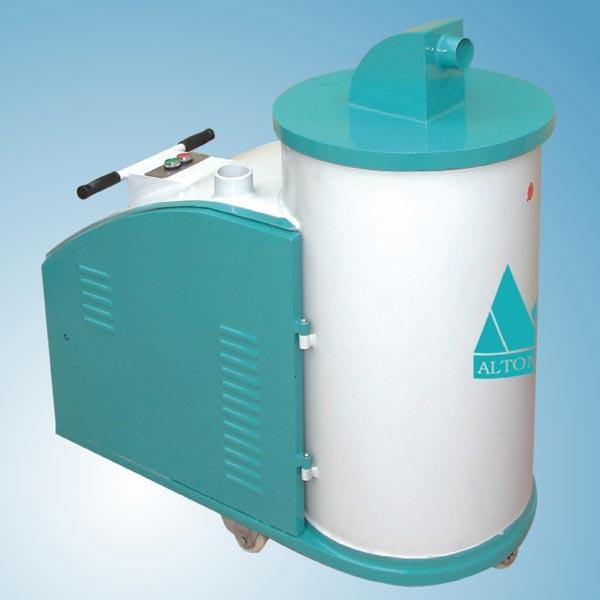 Industrial Vacuum Cleaner (AM Series)
