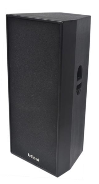 Professional Speaker System