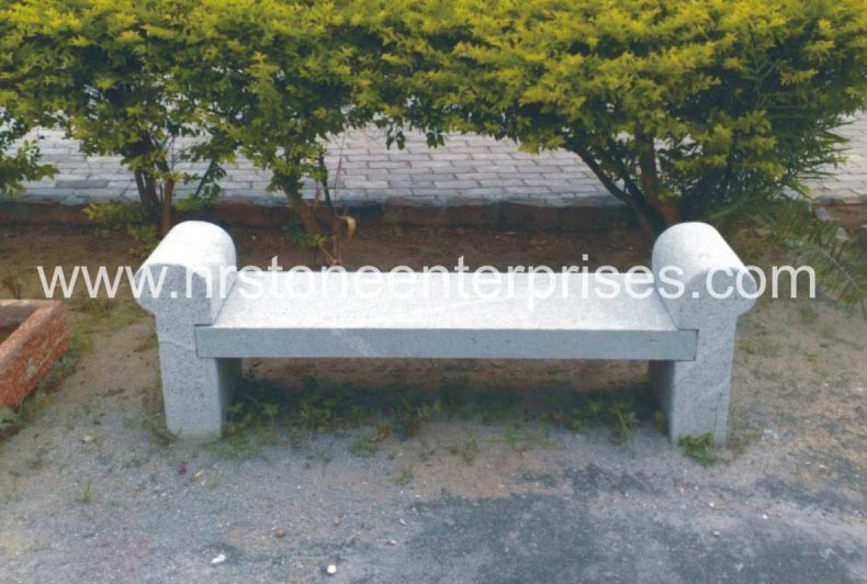 We Are Prominent Manufacturer, Exporter And Supplier Of Stone Benches In  Bangalore, Karnataka. Our Assortment Of Stone Benches Includes Garden Stone  Benches ...