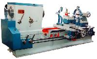 12 ft. Extra Heavy Duty Roll Turning Lathe Machine 24