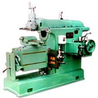 All Gear Shaping Machine