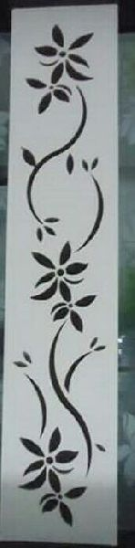 CNC Cutting And Engraving Work