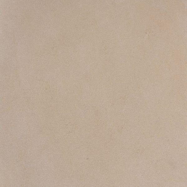 Lalitpur Yellow Sandstone Flooring Lalitpur Yellow
