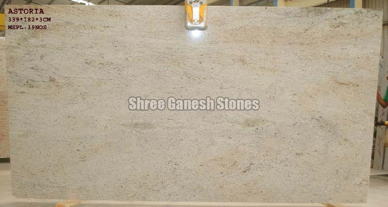 Astoria Granite Slabs 01