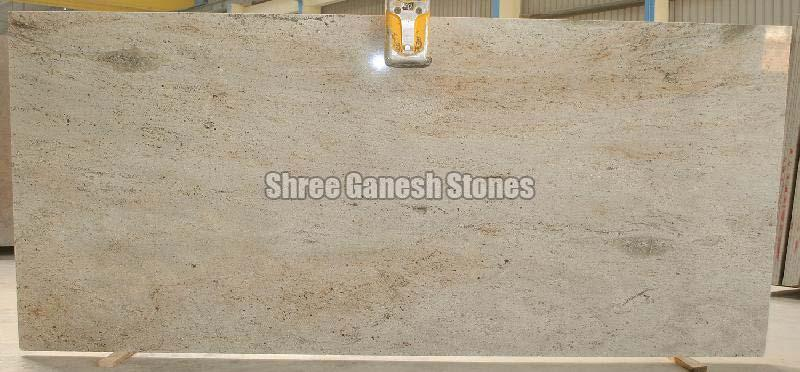 Astoria Granite Slabs 02