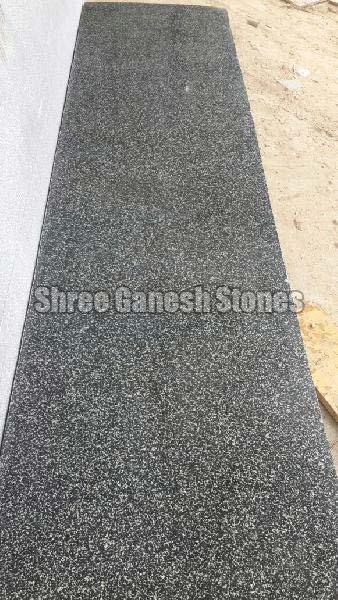 Hassan Green Granite Slabs 04
