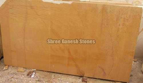 Jaisalmer Yellow Sandstone 02