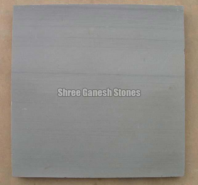 Kandla Grey Limestone 01