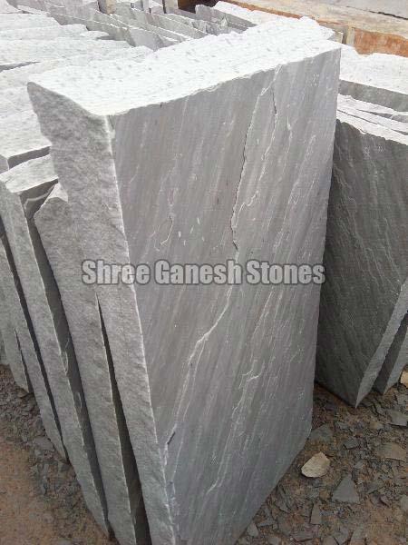 Kandla Grey Limestone 04