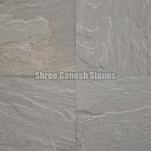 Kandla Grey Limestone 05
