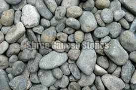 Sandstone Pebbles 02
