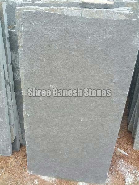 Tandur Grey Limestone 01
