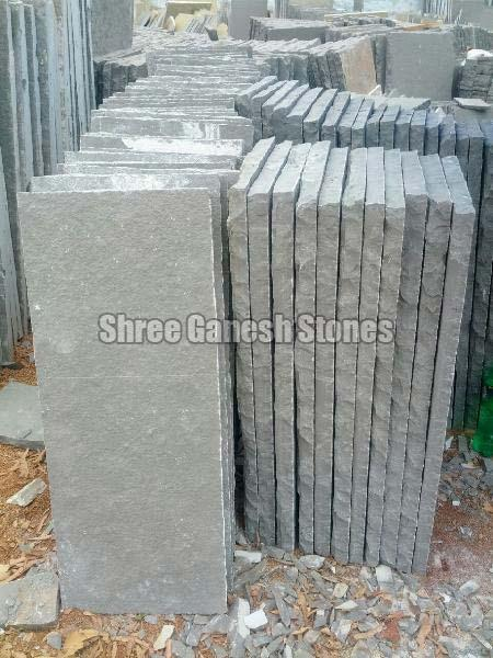 Tandur Grey Limestone 02
