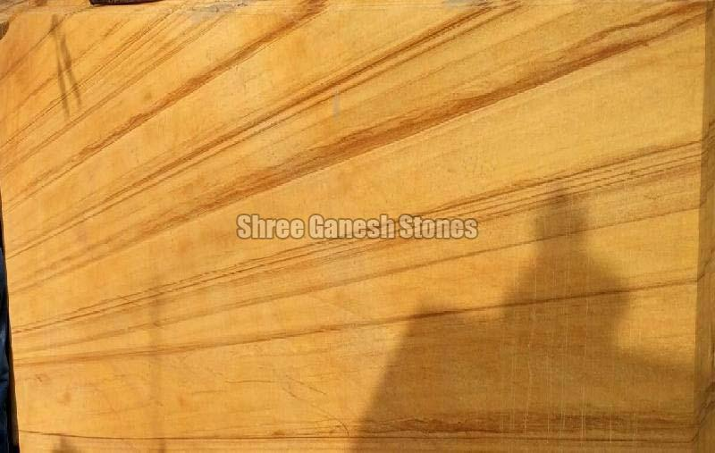 Teak Sandstone 05